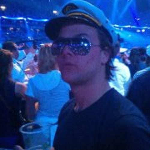 Niels Leenders 1's avatar
