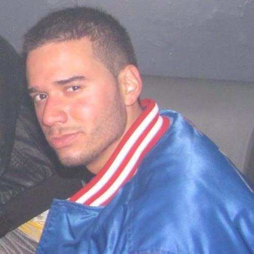 A.Raw's avatar
