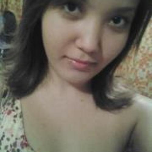 Vivian Carla's avatar