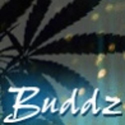 BuDdZ's avatar