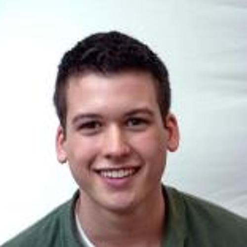 David Berger 14's avatar