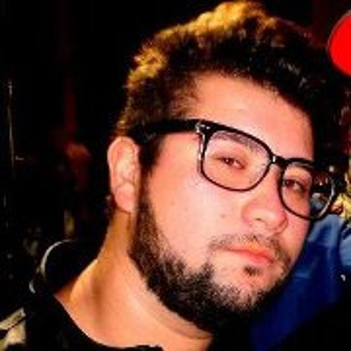Yerko Vergara Cruz's avatar