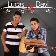 Lucas E-Davi