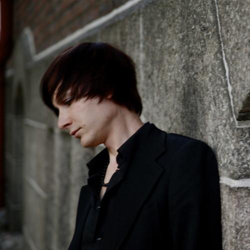 *Jussi Kosunen*'s avatar