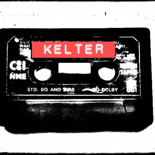 Kelter-UK's avatar