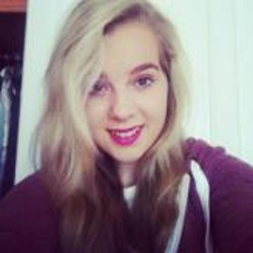 Emily Gaynor's avatar