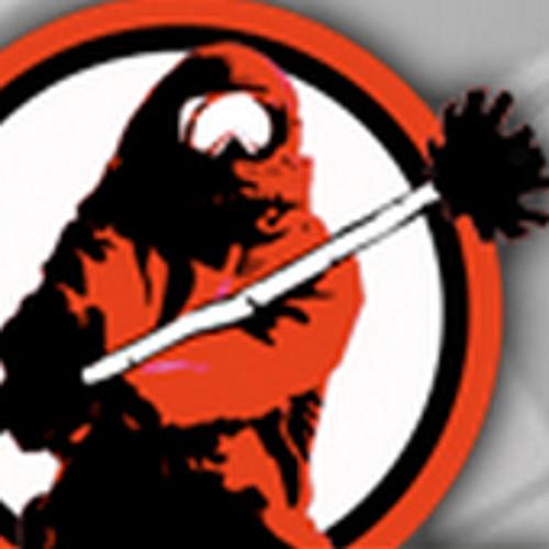 PandaPoles's avatar