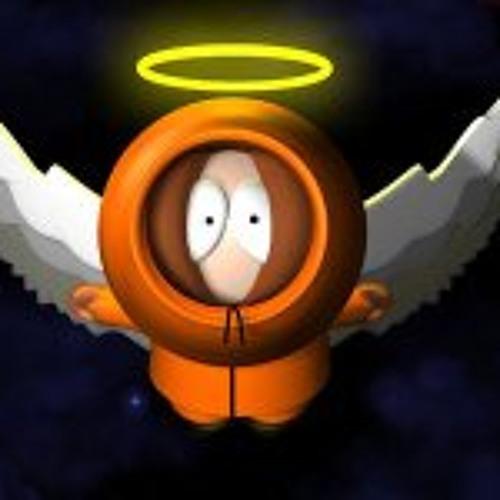 Kenny Henriksson's avatar