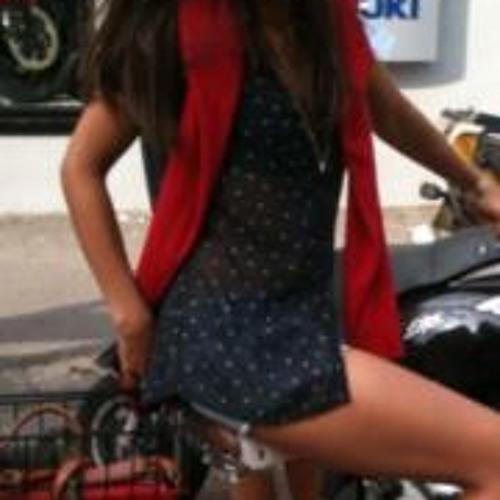 Lalita Powell's avatar