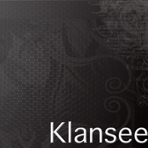 Klansee's avatar