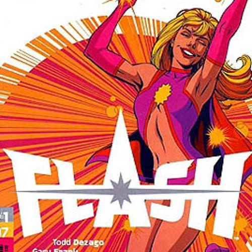 djflash01's avatar