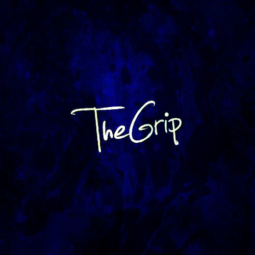 TheGrip's avatar