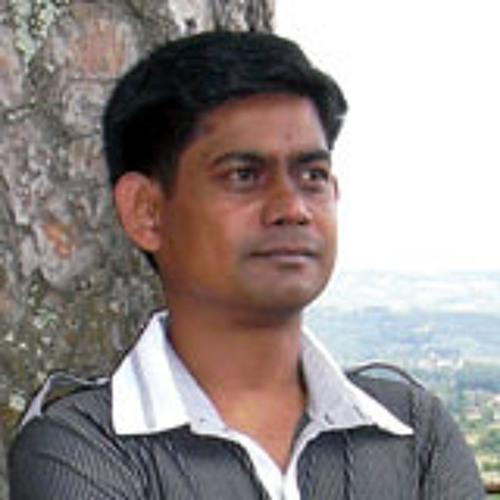 sanump3's avatar