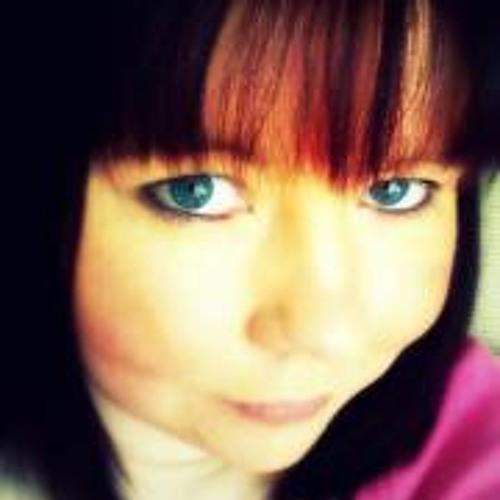 Christine Jagger's avatar