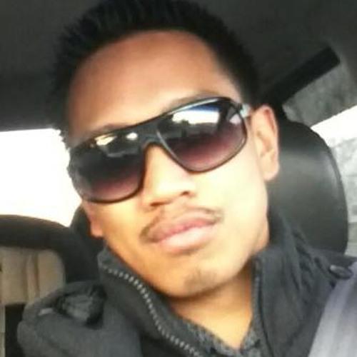 mrbgpati's avatar