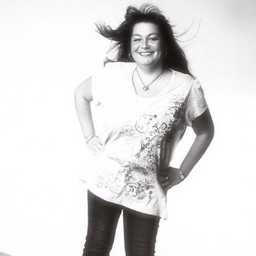 Patricia Rieke's avatar
