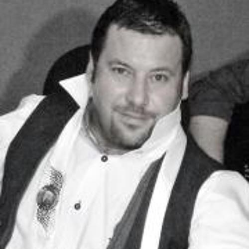 Arif Güven's avatar