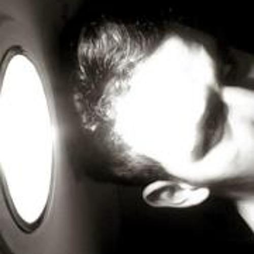 David Salazar 21's avatar