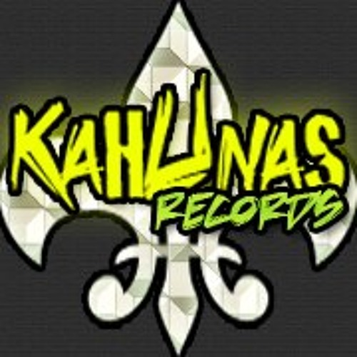 Kahunas Dubstep's avatar