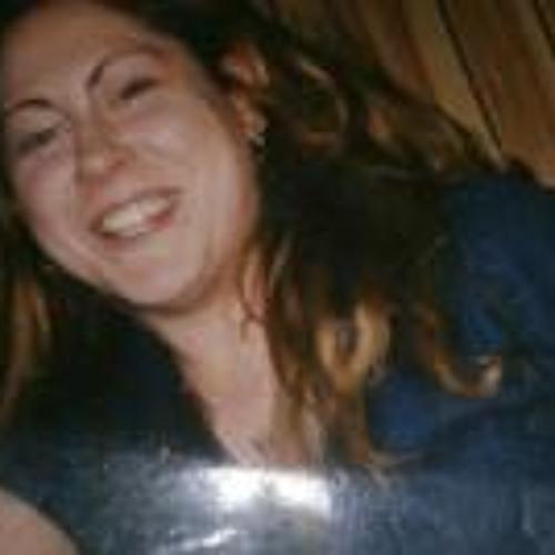 Lisa York 1's avatar