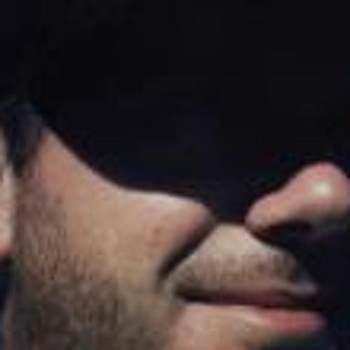 Matt Warren 5's avatar