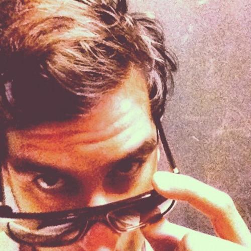Adam le Chic's avatar