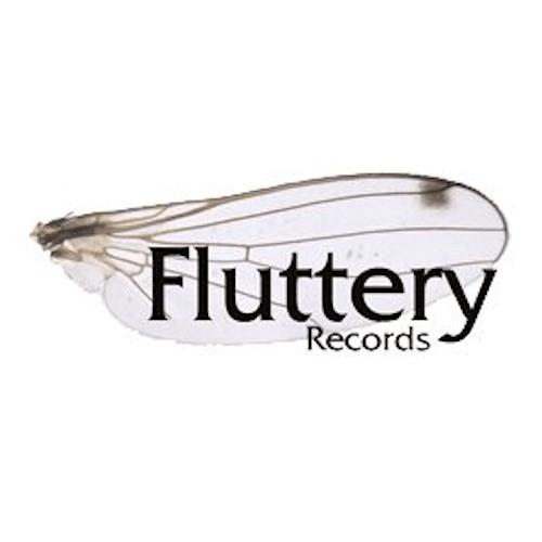 flutteryrecords's avatar