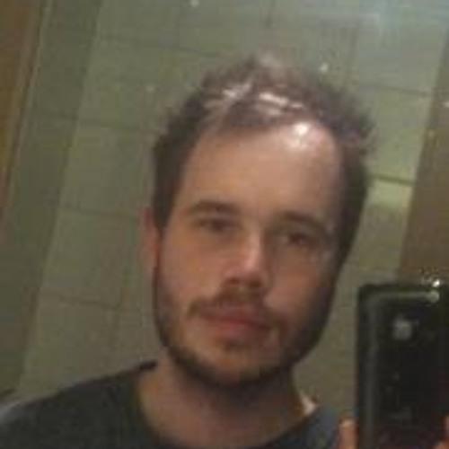 Richard Clark 14's avatar