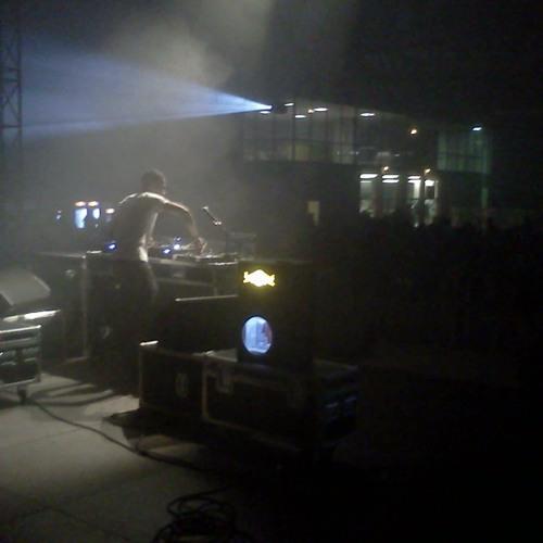 ASH - Let Me Show You Love (Ash & Avicii's Hype Machine Mix)