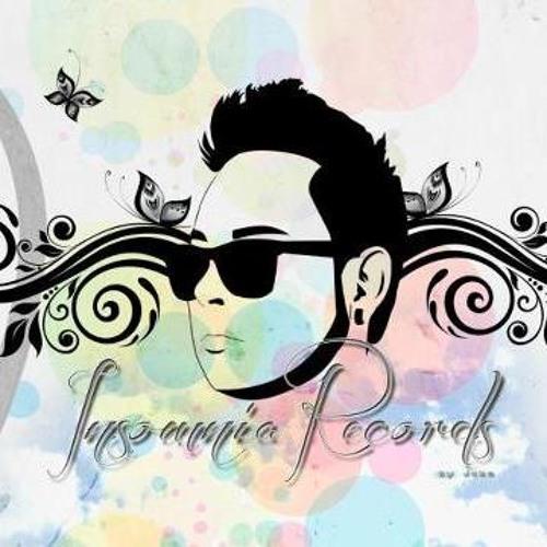 Sbayker Z's avatar