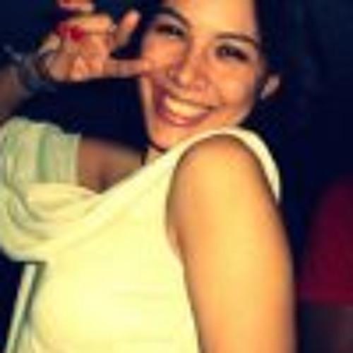 Dalilla Alvares's avatar