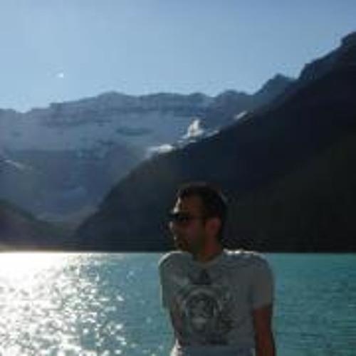 Asim Shah 2's avatar