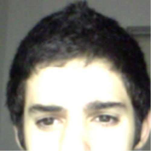Lucasmadio's avatar