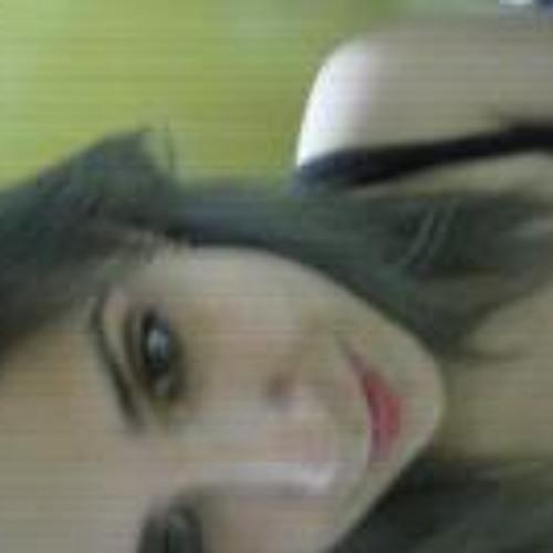 Thamara Louise Bernal's avatar