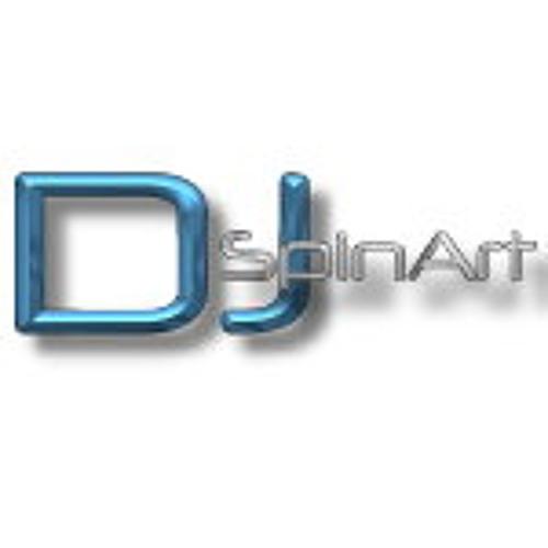 DJSpinArt's avatar
