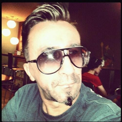 Chimo Cabreira's avatar