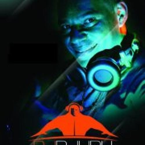 Dj-D'juby's avatar