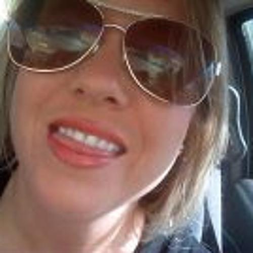 Kim Schroeder 2's avatar