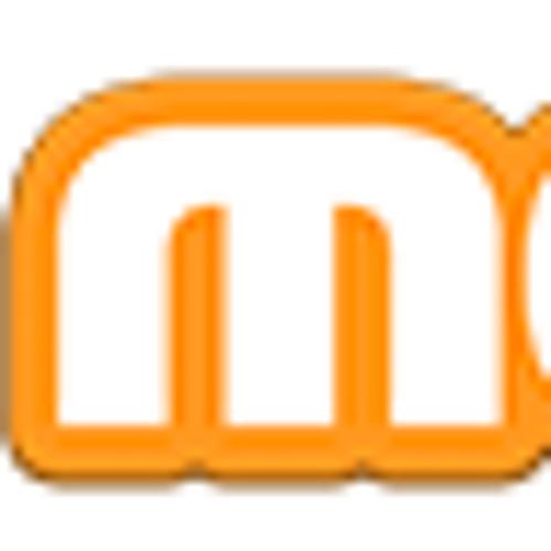 MoyoInc's avatar