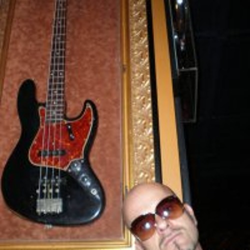 Alighiero Cartocci's avatar