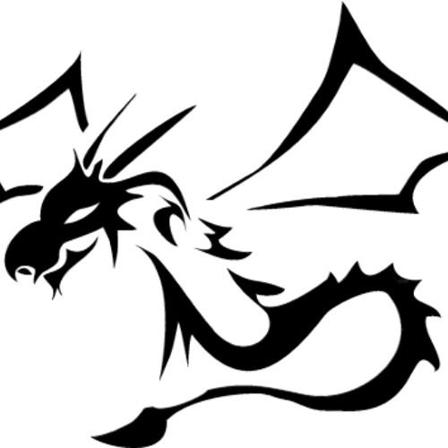 Flying Dragon Media's avatar
