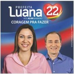 Luana 22
