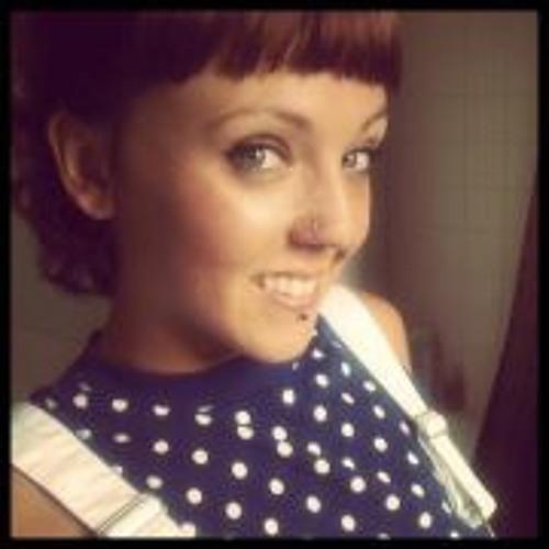Whitney Walker 2's avatar