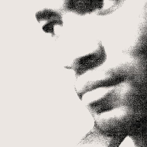 bergjames's avatar