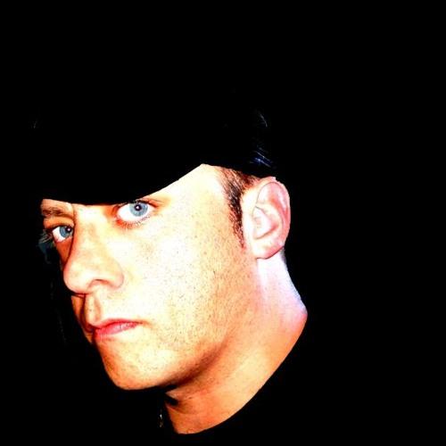 DJ Doz's avatar