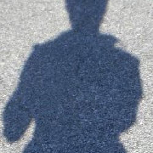 Lyndon Lacson's avatar