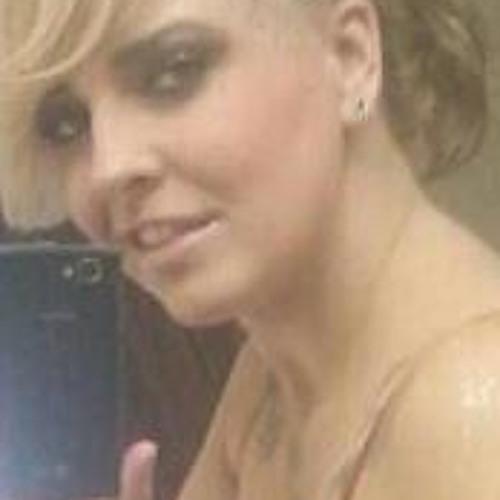 Jennifer Malone 1's avatar