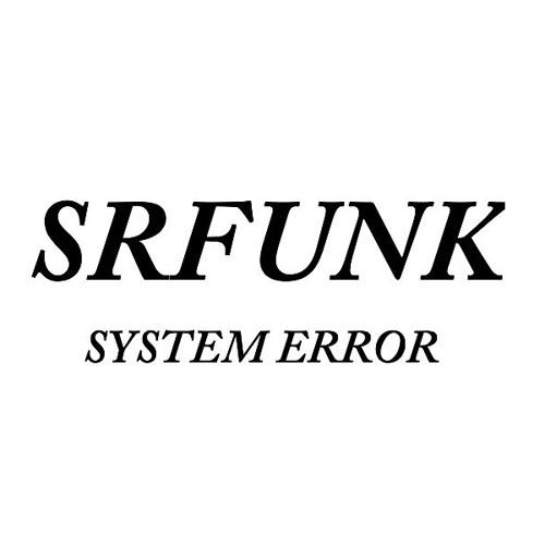 SRFunk's avatar