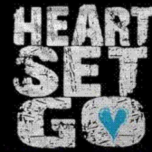 Heartsetgo's avatar