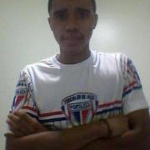 Valmir Patricio's avatar